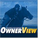 OwnerView1